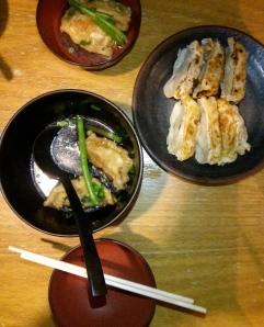 Jipang_DarleyDays